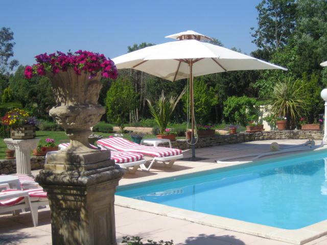 Villa M'Amour