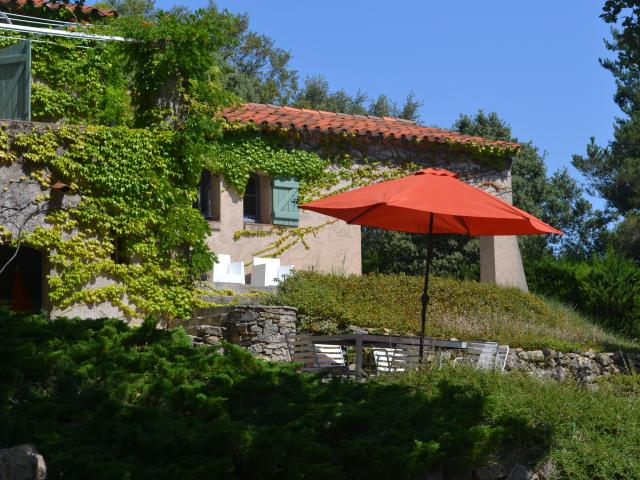 Villa Vignoble4