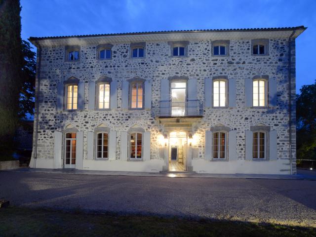 Bastide Royale - Bouleau