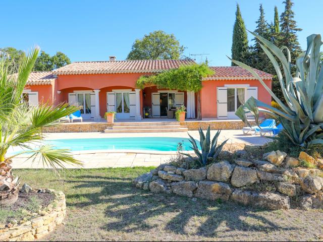Villa Jasse